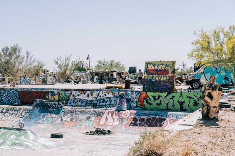 roadtrip-137