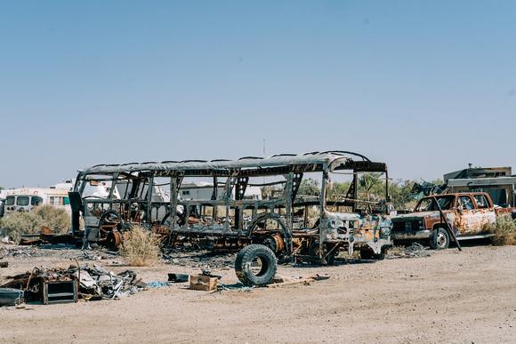 roadtrip-146