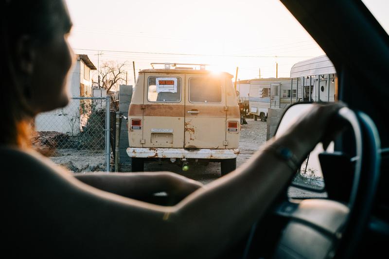 roadtrip-211
